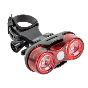Lampa tylna Azimut Power...