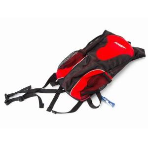 Plecak rowerowy Romet AK-R...