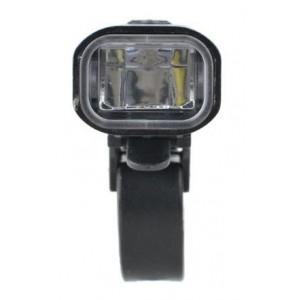 Lampa przednia Prox Aero F...