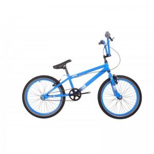 Rower młodzieżowy BMX...