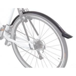 Błotniki rowerowe SKS Velo...