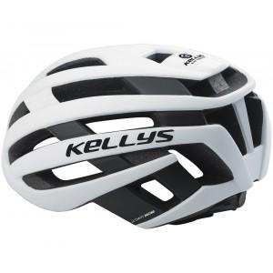 Kask rowerowy Kellys Result