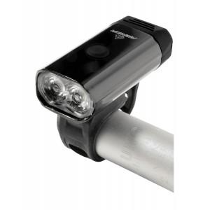 Lampa przód Merida HL-MD069...