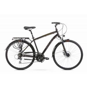 Rower trekingowy Romet...