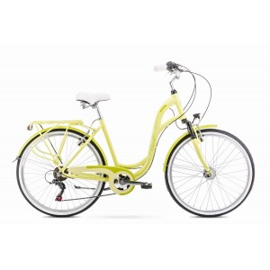 zielony-limonkowy