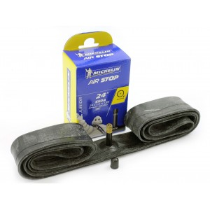 Dętka Michelin E4 Airstop...