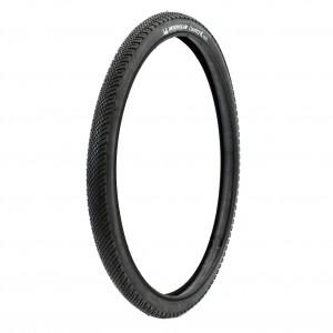 Opona Michelin 26x1,75...