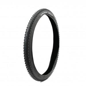 Opona Michelin 29x2,10 Wild...