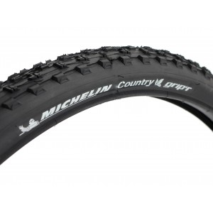 Opona Michelin 29x2,10...