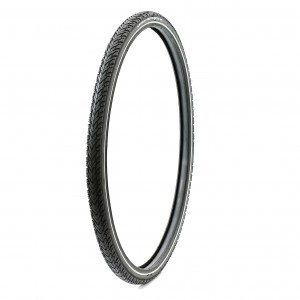 Opona Michelin 28/700x35C...