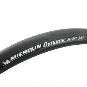 Opona Michelin 28/700x28C...
