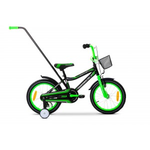 czarny-zielony-biały