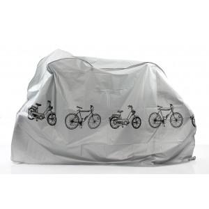 Pokrowiec na rower Azimut...