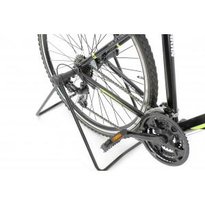 Stojak rowerowy Azimut Axle...