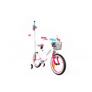 Rower dziecięcy Monteria 16...