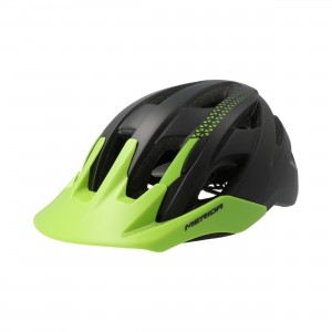 Kask Merida Young...