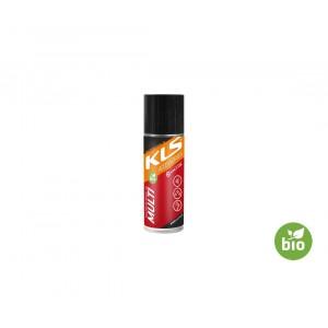 Uniwersalny olej Spray BIO...