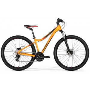 pomarańczowy-czarny