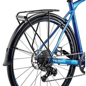 Bagażnik rowerowy gravel do...