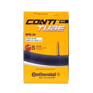 Dętka Continental...