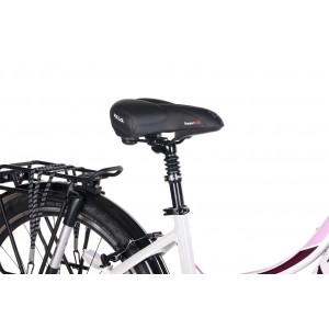 Rower górski Unibike...