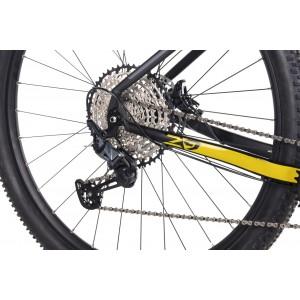 Rower górski Unibike Flite...