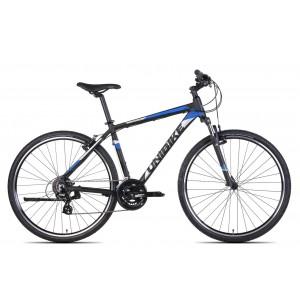 Rower crossowy Unibike...