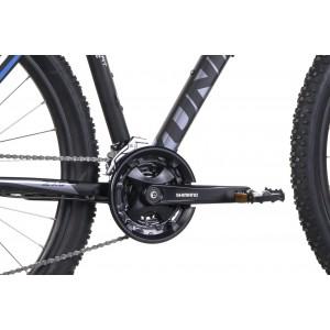 Rower górski Unibike Shadow...