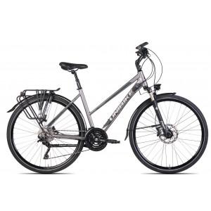 Rower trekingowy Unibike...