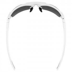 Okulary Uvex Blaze III -...