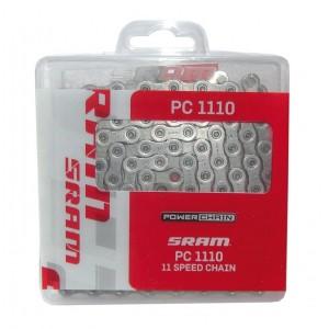 Łańcuch Sram PC-1110...