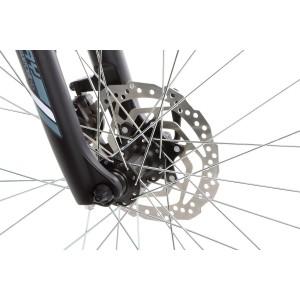 Rower crossowy Merida...