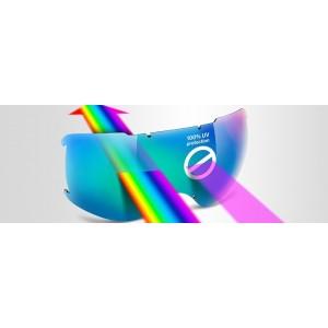 Okulary dziecięcie Uvex...