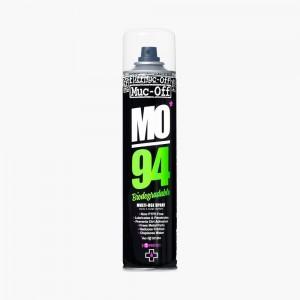 Preparat Muc-Off MO-94 400...
