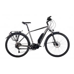 Rower elektryczny Unibike...