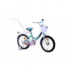 Rower dziecięcy Limber 12...