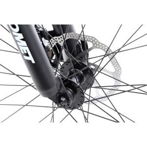 Rower crossowy Romet Orkan...