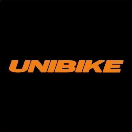 Unibike