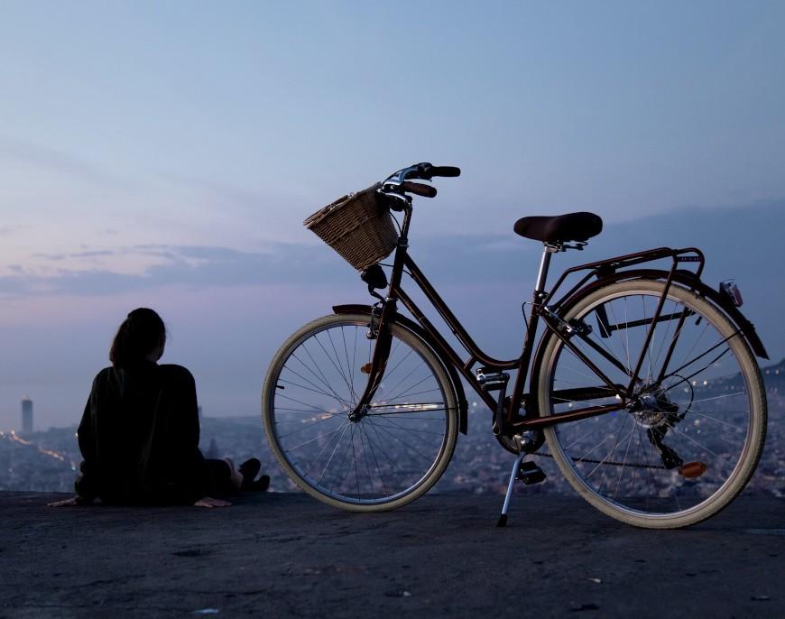 Top 5 akcesoriów rowerowych, które każdy zapalony rowerzysta powinien posiadać