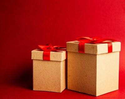 10 najlepszych prezentów dla rowerzysty!
